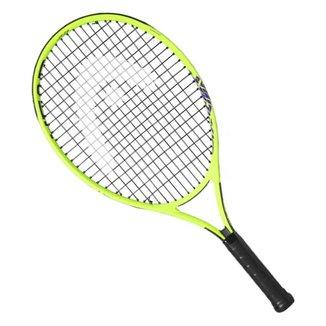 Raquete de Tênis Extreme Júnior 23 Modelo 2021 - Head