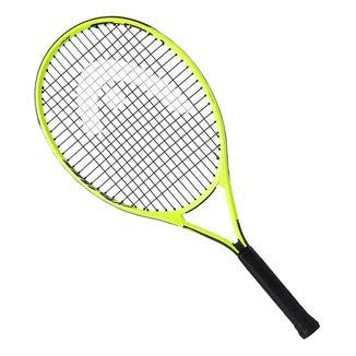 Raquete de Tênis Extreme Júnior 25 - Head