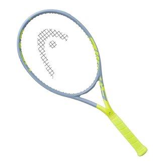 Raquete de Tênis Extreme MP Graphene 360+ 300g 16x19 - Head