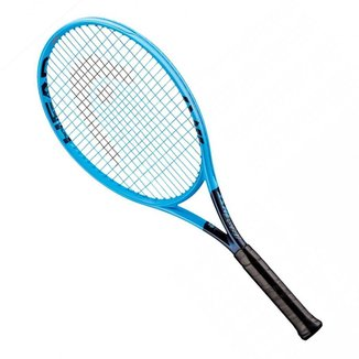 Raquete de Tênis Graphene 360 Instinct Lite - Head