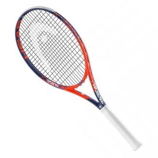 Raquete de Tênis Graphene Touch Radical S 16x19 280g - Head