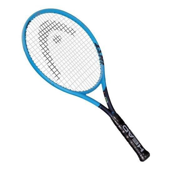 Raquete de Tênis Head Graphene 360 Instinct Lite - Azul