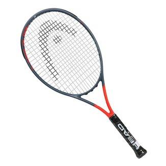 Raquete de Tênis Head Graphene Radical Junior