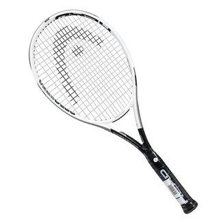 Raquete de Tênis Head IG Challenge Pro