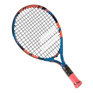 Raquete de Tênis Infantil Babolat Ballfigther 17