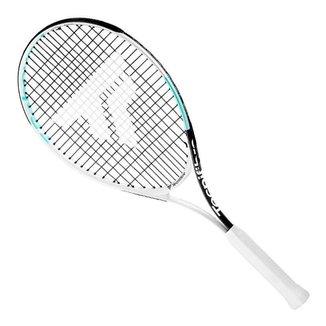 Raquete de Tênis Infantil Tecnifibre Rebound 23 2021