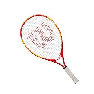 Raquete de Tênis Infantil US Open 21Wilson