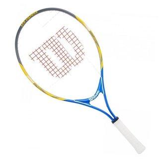 Raquete de Tênis Infantil US Open 25 - Wilson