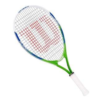 Raquete de Tênis Infantil Wilson Us Open