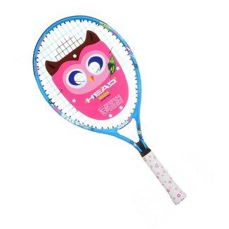 Raquete De Tênis InfantilMaria 21 Junior 2020Head