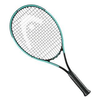 Raquete de Tênis Júnior Gravity 25 - Head