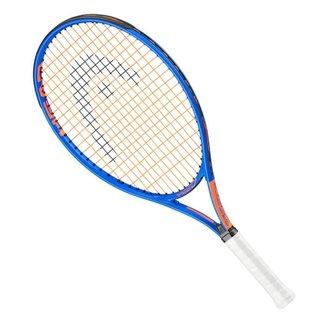 Raquete de Tênis Júnior Speed 23 - Head