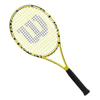 Raquete de Tênis Minions 103 Modelo 2021 - Wilson