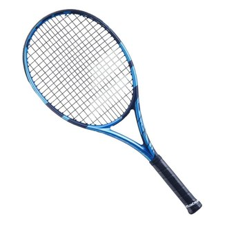 Raquete de Tênis Pure Drive 107 16x19 285g - Babolat