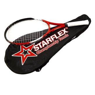 Raquete De Tênis Starflex Championship