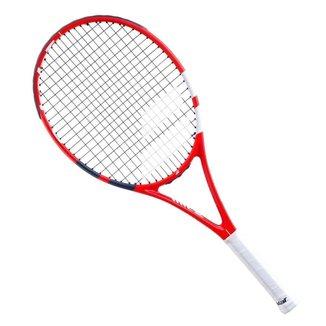 Raquete de Tênis Strike Junior 26 Modelo 2021 - Babolat