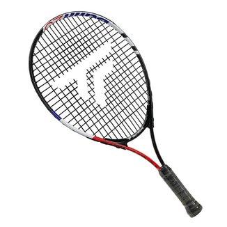 Raquete de Tênis Tecnifibre Bullit 23 Junior