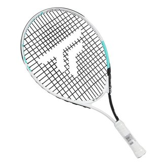 Raquete de Tênis Tecnifibre Rebound 23 Junior