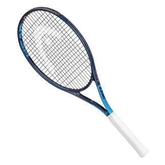 Raquete de Tênis TI Instinct Comp 105 Modelo 2021- Head