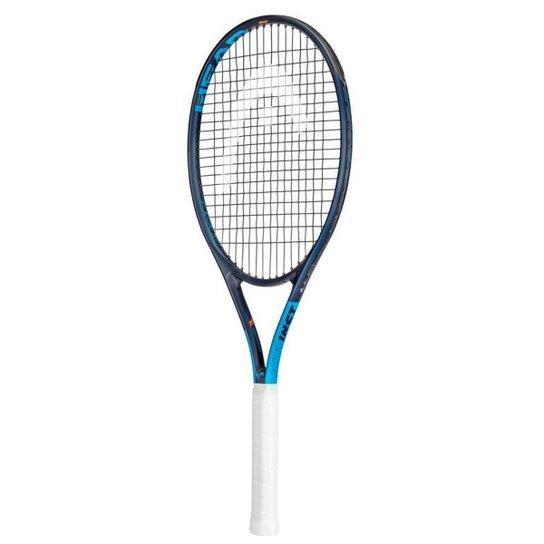 Raquete de Tênis TI Instinct Comp - Azul Claro