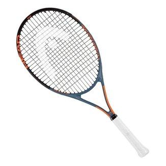 Raquete de Tênis TI Radical Elite 105 Modelo 2021 - Head