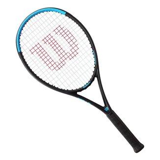 Raquete de Tênis Ultra Power 105 Modelo 2021 - Wilson