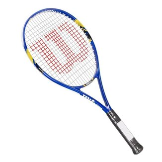 Raquete de Tênis US Open Adult - Wilson