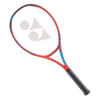 Raquete de Tênis Vcore 100 16x19 300g - Yonex
