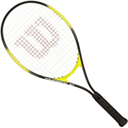 Raquete de Tênis Wilson Energy XL 3