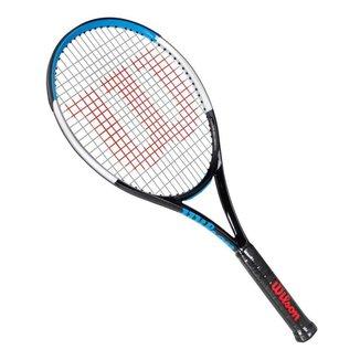 Raquete de Tênis Wilson Ultra 100UL V3.0