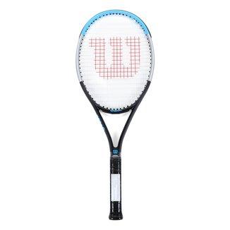 Raquete de Tênis Wilson Ultra Power II 100 3