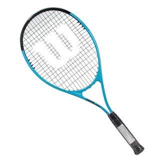 Raquete de Tênis Wilson Ultra Power XL 2 112-L3