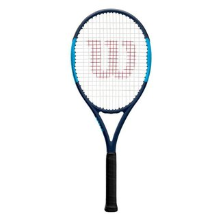 Raquete de Tênis Wilson Ultra Team