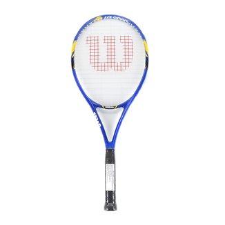 Raquete de Tênis Wilson Us Open Adult 2