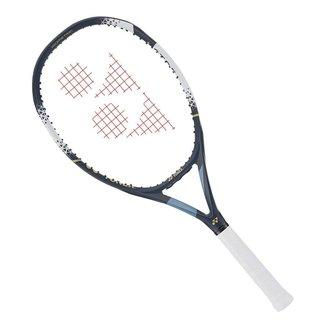 Raquete de Tenis Yonex  Astrel  105 L2