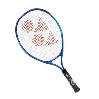 Raquete de Tênis Yonex Ezone 23 Junior 2021 Azul