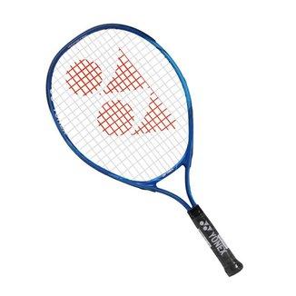 Raquete de Tênis Yonex Ezone 25 Junior 2021 Azul