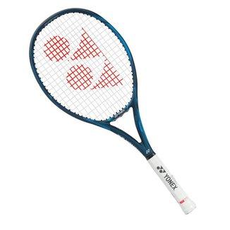 Raquete de Tênis Yonex Ezone Feel 102 250g Azul-L2