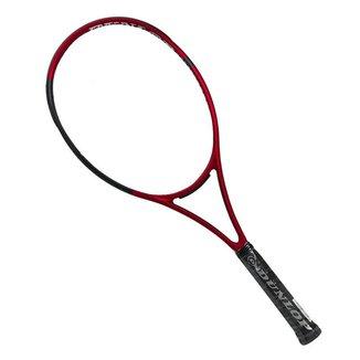 Raquete de Tennis Dunlop Srixon CX200 305g Vermelho