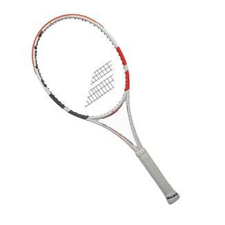 Raquete de tennis Pure Strike 16x19 305g   Babolat - L2