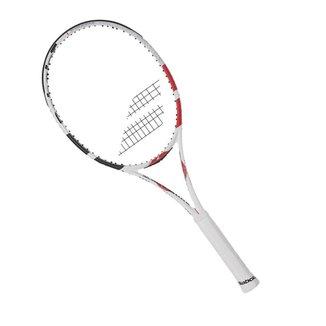 Raquete de tennis Pure Strike 16x19 Japão  Edição Limitada  Babolat - L2
