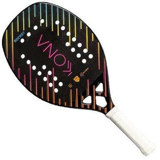 Raquete Kona Beach Tennis Rocket Lines