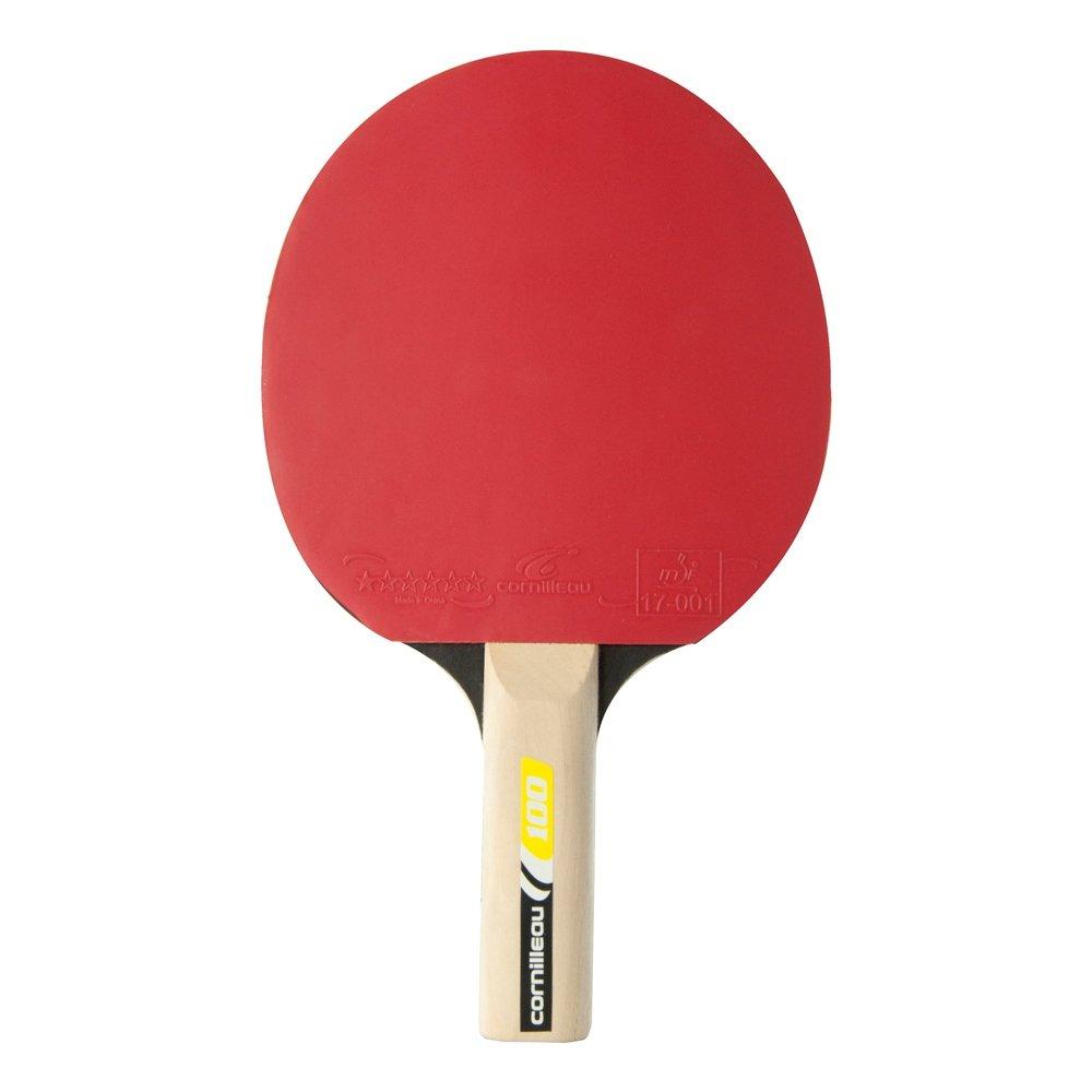 6d7366b7f Raquete Ping Pong   Tênis de Mesa Perform 100