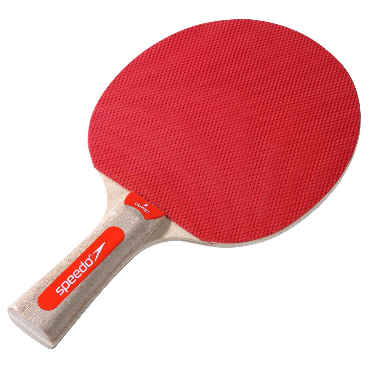 a3c073ef31 Raquete Speedo Tênis de Mesa   Ping Pong Vertex - Compre Agora ...