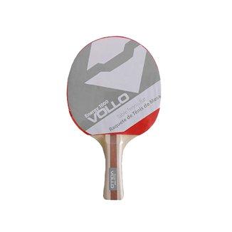 Raquete Tênis De Mesa Vollo Energy 1000