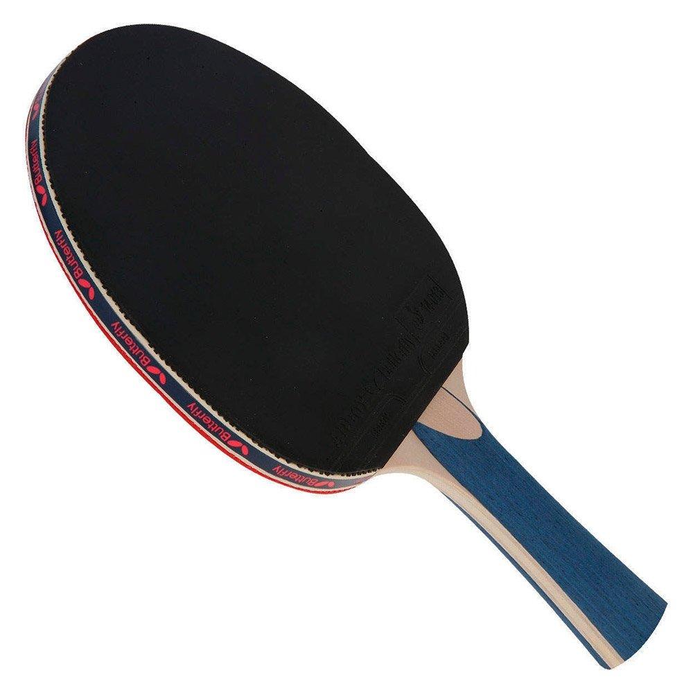 Clássica Mesa Butterfly Raquete Limão Raquete Verde 2000 Tênis Addoy Tênis RHRW1n0