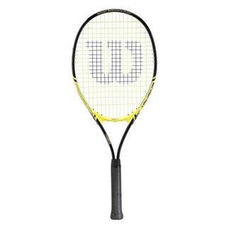Raquete Tenis Wilson Energy Xl 2017