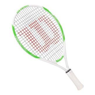 Raquete Tenis Wilson Infantil Us Open 19