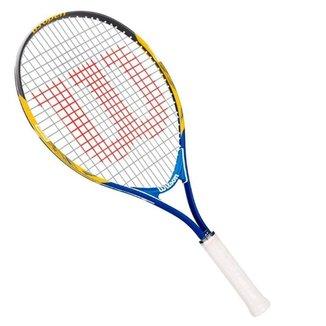 Raquete Tenis Wilson US Open 25
