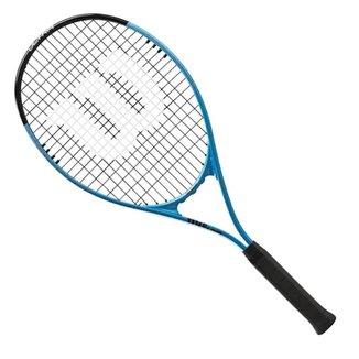 Raquete Wilson De Tênis Ultra Power XL 2 112